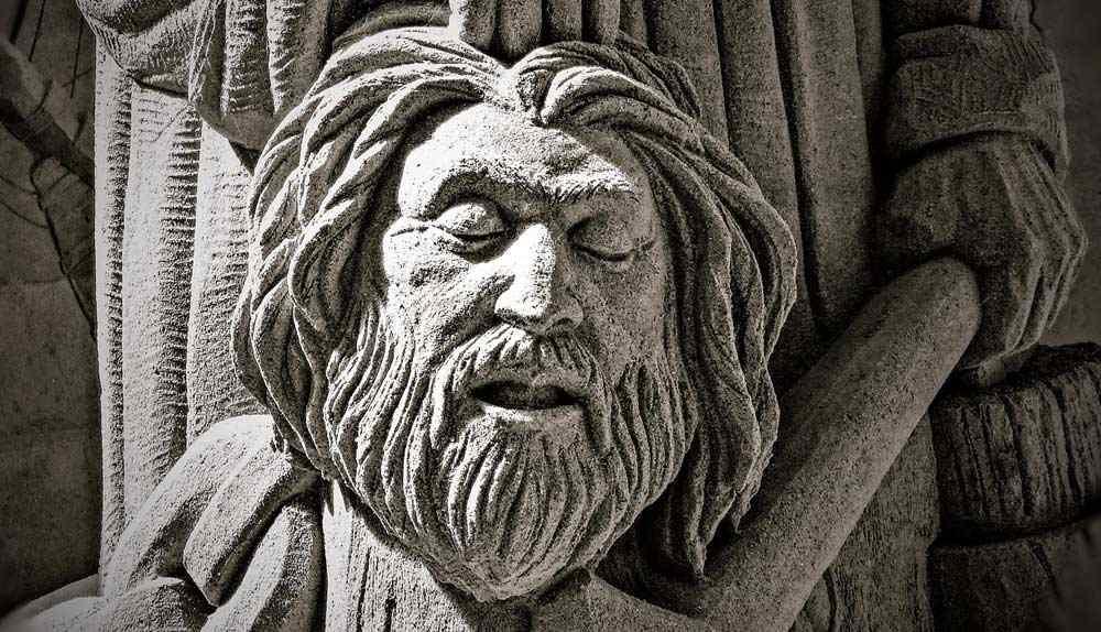Störtebeker - die Legende auf Rügen